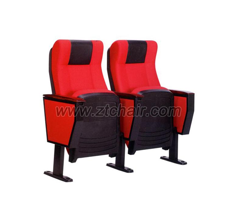 报告厅连排座椅