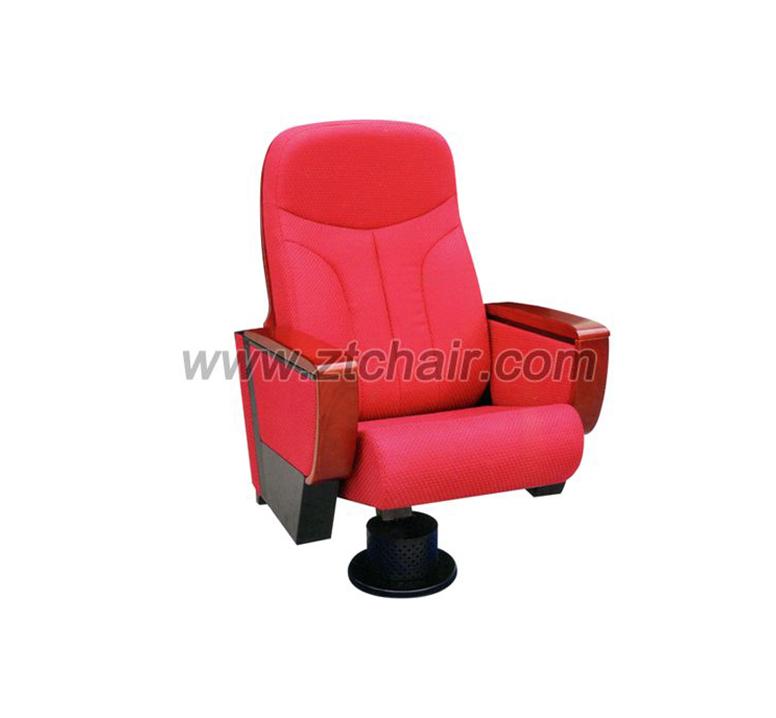 浙江礼堂椅