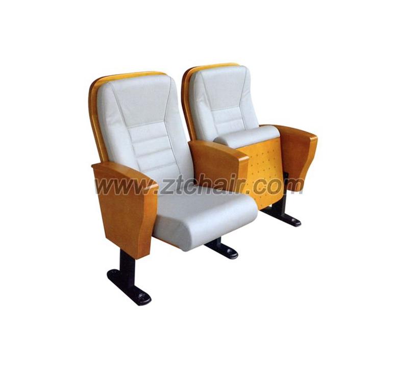 报告厅座椅