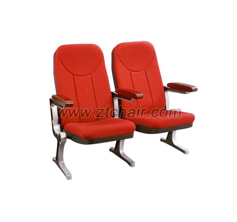 浙江铝合金座椅