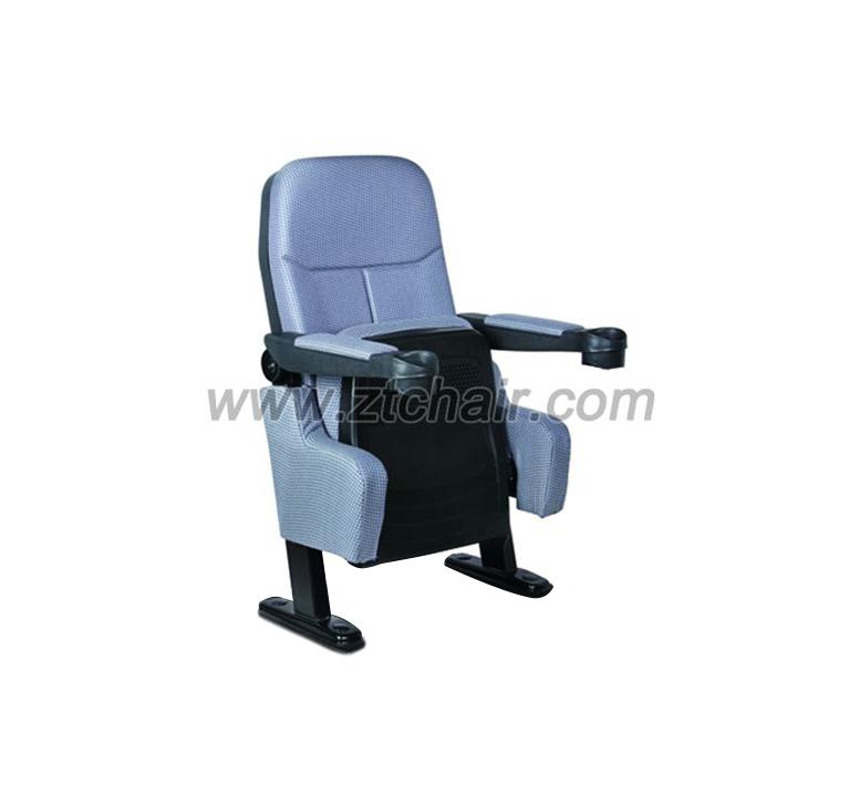 浙江影院椅
