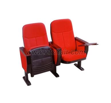 软座连排座椅