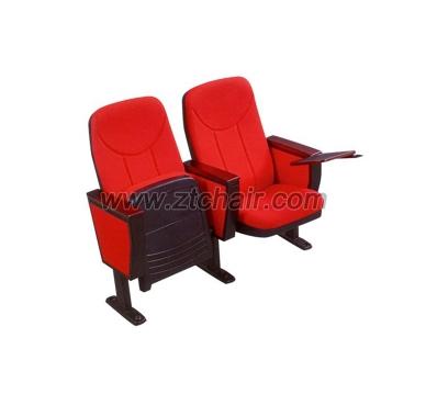 报告厅连排椅