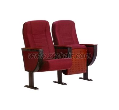 布面报告厅排椅