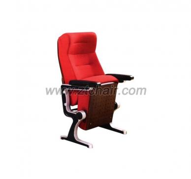 湖州铝合金椅