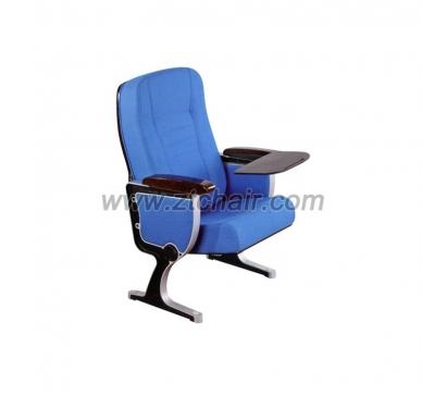 浙江铝合金椅