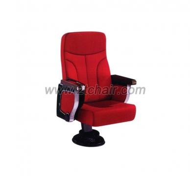 湖州铝合金排椅