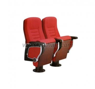 浙江铝合金排椅