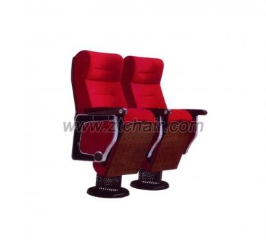 铝合金座椅