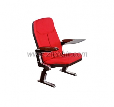 湖州铝合金座椅