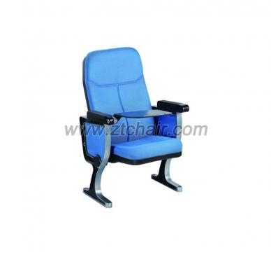 优质铝合金椅