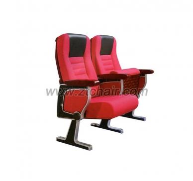 铝合金排椅