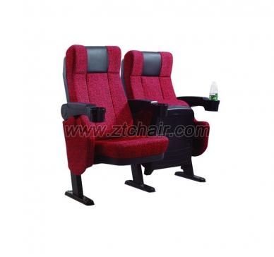 苏州影院座椅