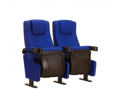 苏州影院椅